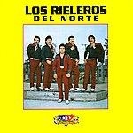 Los Rieleros Del Norte Luz Elia