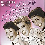 The Andrews Sisters Boogie Woogie Bugle Baby