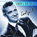 Carl Smith Smiths The Name