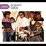 Toto Playlist: The Very Best Of Toto