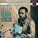 George Benson The Best Of Benson