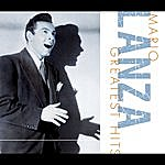 Mario Lanza Greatest Hits