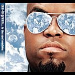 Cee-Lo Green Cee-Lo Green...Is The Soul Machine