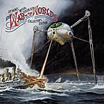 Jeff Wayne Jeff Wayne's Musical Version Of The War Of The Worlds: Collector's Edition