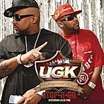 UGK Stop-N-Go