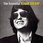 Ronnie Milsap The Essential Ronnie Milsap
