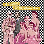 of Montreal For Our Elegant Caste (3-Track Maxi-Single)