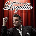 Loquillo Cruzando El Paraiso (Con Andres Calamaro) (Single)