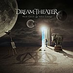 Dream Theater Black Clouds & Silver Linings