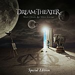 Dream Theater Black Clouds & Silver Linings [Special Edition]