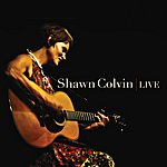 Shawn Colvin Live
