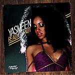 Yasmeen Ready Or Not (2-Track Single)