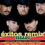 Pesado Exitos Remix