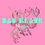 Dan Black Symphonies (Single)