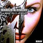 Darius Do It All Night