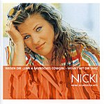 Nicki Essential