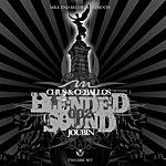 Chus & Ceballos Blended Sound 002: Disc 1