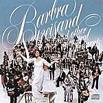 Barbra Streisand Barbra Streisand...And Other Musical Instruments