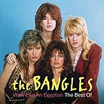 The Bangles Walk Like An Egyptian: The Best Of The Bangles