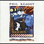 Phil Keaggy Find Me In These Fields