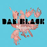 Dan Black Symphonies
