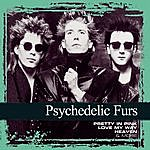 The Psychedelic Furs Collections