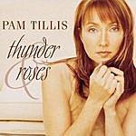 Pam Tillis Thunder & Roses