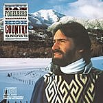 Dan Fogelberg High Country Snows