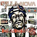 Villanova Radio Advanced Poetry
