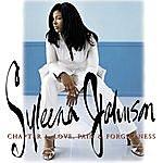 Syleena Johnson Chapter 1: Love, Pain And Forgiveness