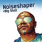Noiseshaper Big Shot