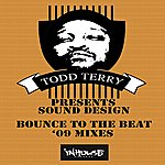 Todd Terry Bounce To The Beat: '09 Mixes