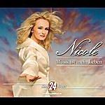 Nicole Nicole - Musik Ist Mein Leben