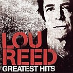 Lou Reed NYC Man - The Greatest Hits (2003 Remaster)