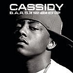 Cassidy B.A.R.S. The Barry Adrian Reese Story