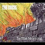 The Coral In The Morning (Single)