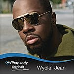 Wyclef Jean Wyclef Jean Rhapsody Originals