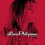 Lena Philipsson It Hurts (2-Track Single)