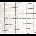 Spiritualized The Complete Works Vol. 1