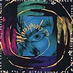 The Prayer Chain Whirlpool EP