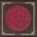 Gov't Mule Dose