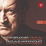 Nikolaus Harnoncourt Bruckner: Symphony No. 9