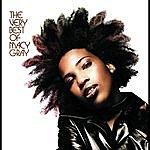 Macy Gray The Very Best Of Macy Gray