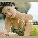 Delta Goodrem Out Of The Blue (3-Track Single)