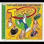 Silbermond Toggo - Die 7te