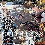 Faithless I Want More (Corvin Dalek's Faith Not Fear Mix)