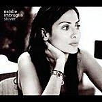Natalie Imbruglia Shiver (2-Track Single)