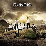 Runrig 30 Year Journey - The Best