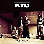 KYO Qui Je Suis (Single)