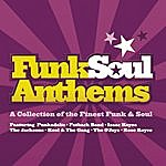 The Isley Brothers Funk Soul Anthems
